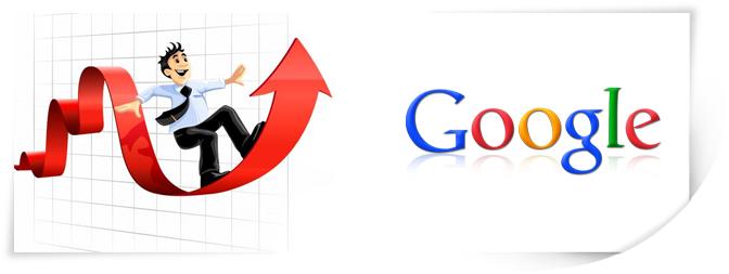 Google Reklam Çözümleri - Web Tasarımı - Web Tasarım Hizmetleri